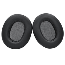Replacement DIY Ear pads cushion for  JBL Everest 710 Everest 710  Headphones Y5GE
