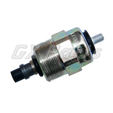 26420518 Fuel Pump Solenoid 26420310 For Perkins 1006 Engine 1006-60T 1104C-44 1006-60TW брюки free knight 1006