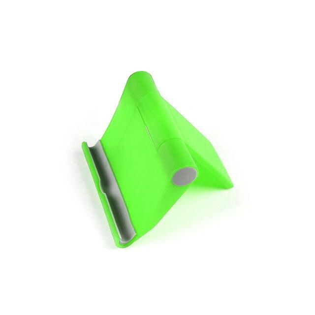 C11-Green