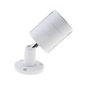 Image 4 - Original Dahua IPC HFW1230S 2MP Bullet IP Camera POE H.265 IR 30m IP67 Outdoor Network Camera HFW1230S For Home Security