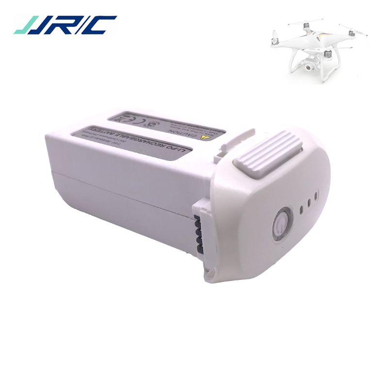LiPo Battery For Drone JJRC X6 GPS Quadrocopter Rc Quadcopter 7.6V 3000mAh 25C LiPo Battery Take protection board Drone Battery