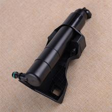 купить Car Right Headlight Washer Nozzle Cylinder Telescopic Sprayer 1648600847 Fit for Mercedes-Benz W164 GL-Class 2008 2009 2010 2011 по цене 1331.16 рублей