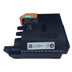 1PC CLT-W406 odpadów pudełko dla Samsung CLP 360 365 CLX 3305 3300 C410W C430 C460 C480 C422 C423