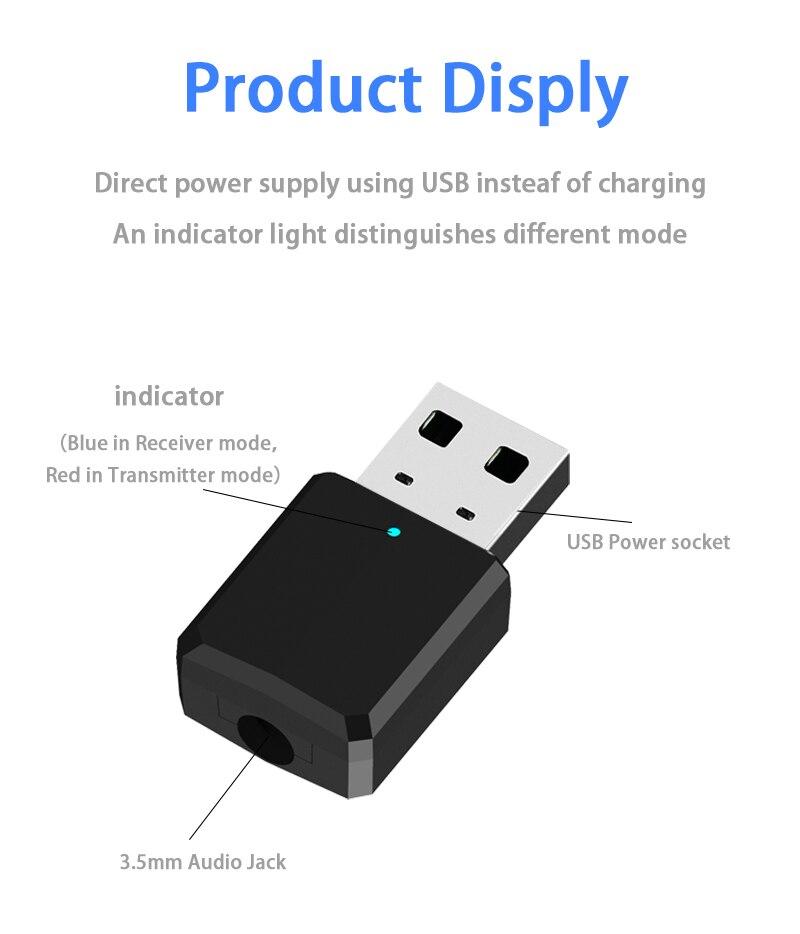ZF-169-EN-Product-Details-09