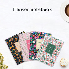 New products on the shelves, lovely flowers, schedule, diary, weekly plan, notebook, school office supplies, lovely stationery lovely дегидратор 10 мл