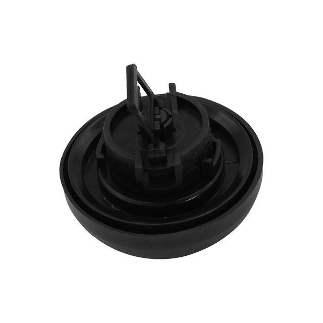 1 Pcs Universal Auto Car Fuel Filler Tank Cover Cap With 2 Keys for Renault Master MKII Car accessories auto styling