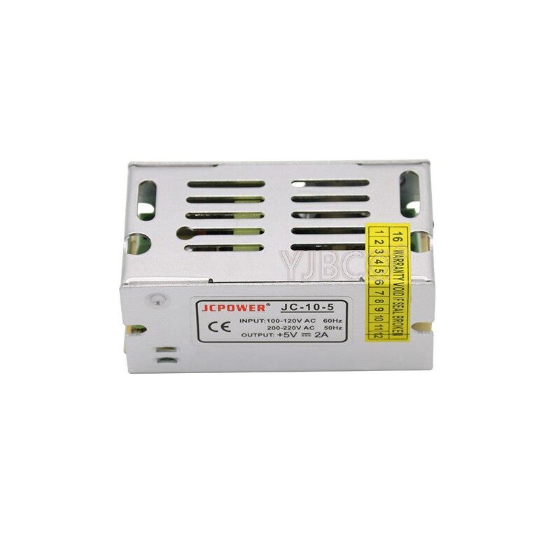 cheap transformadores de iluminacao 02