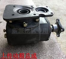 Новый источник механическое колесо небольшой экскаватор xy65