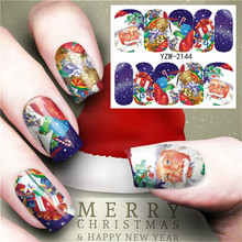 Toy-Suit Toys Girls Kids Children Cosmetic Princess-Box Pretend Birthday-Gift Nail-Color