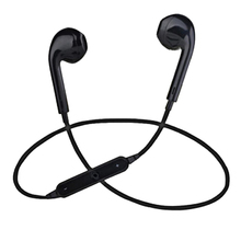 Running Gym Wireless Sport Bluetooth Headphones Earphones HiFi Bass Stereo Sweatproof Earbuds Headset for iPhone Samsung Xiaomi