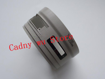 Repair Parts For Canon EF 70-200mm F/2.8 L USM Lens View Barrel Bracket Tube Ass'y CY1-2707-300