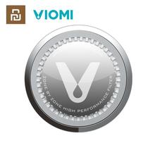 Youpin VIOMI 냉장고 공기 청정기 가정용 오존 살균 Deodor 장치 풍미 필터 코어 초본 청소