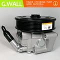 Для нового гидравлического насоса рулевого управления для Ford Mondeo 2.3L OEM:1674661