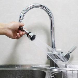 Kitchen Anti-splash Universal