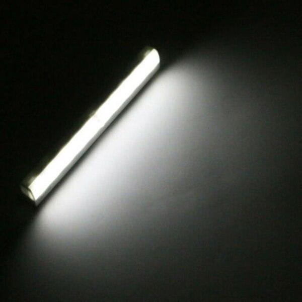 Датчик движения шкаф светильник s светодиодный Авто Вкл/Выкл чувствительные огни портативный беспроводной светильник для шкафа лестницы JDH