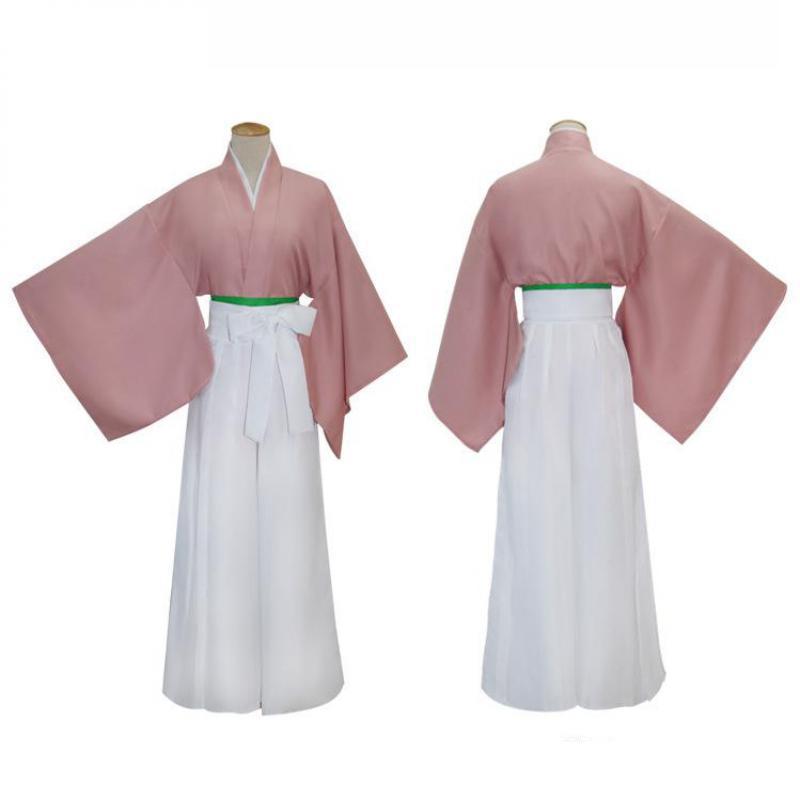 Brand Designer New Fashion Korean Traditional Dress Women Hanbok Korean Dress Ancient Clothes Luxury Korean Hanbok 3 Color