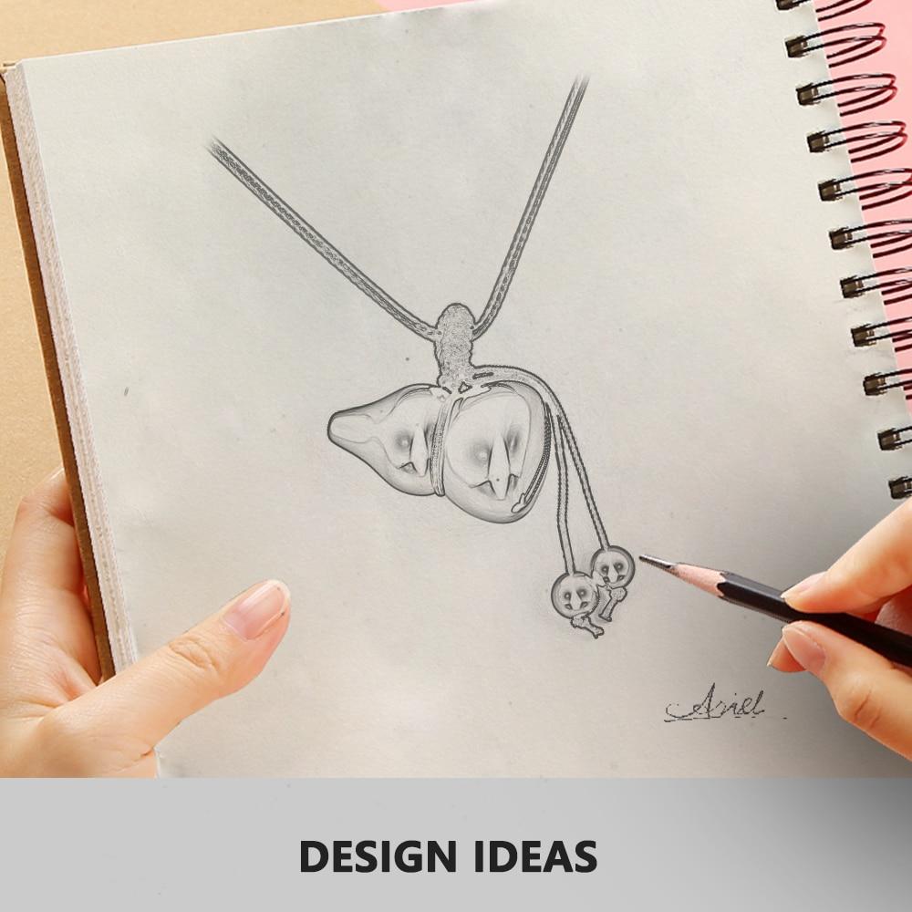 Designer-55