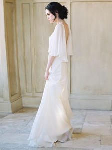 Wedding-Dresses Brid...
