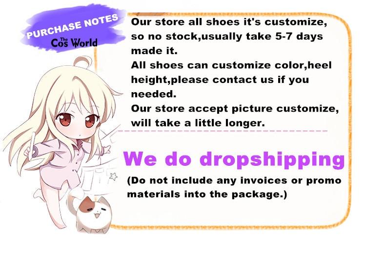 He1abf22efeed42ceb973f0a56054bf1aY - Genshin Impact Store