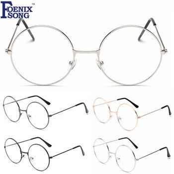 2018 Gafas Retro para mujer Gafas De Lectura nuevas Gafas De Lectura...