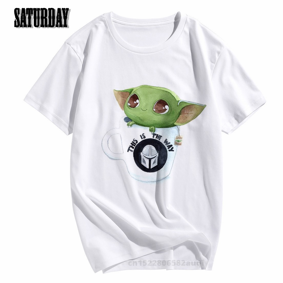 REBELN Captain Awesome Cotton Short Sleeve T Shirts for Baby Toddler Infant