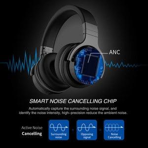 Image 2 - Cowin E7Pro เสียงรบกวนที่ใช้งานหูฟังไร้สาย Bluetooth หูฟังพร้อมไมโครโฟนสำหรับโทรศัพท์