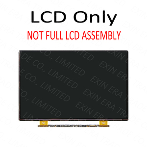 """Image 2 - Genuine for Apple MacBook Air 13.3"""" A1466 LCD Screen Display Full Assembly 2013 2014 2015 2017 Year MD760 MJVE2 MQD32"""