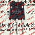 10 шт./лот 60T65FDSC новый запас до-247 больше, чем сумма