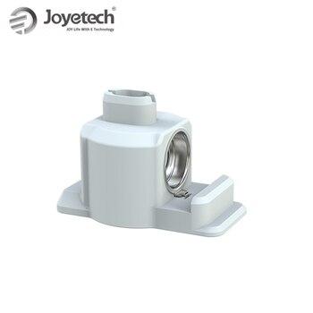 Joyetech – tête de bobine pour E-Cigarette, ATOPACK JVIC MTL, 0,6 ohm JVIC1/0,25 ohm JVIC2