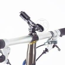 Trigo trp1939 gps estrada bicicleta ciclismo computador montar peças de reparo mtb placa do telefone