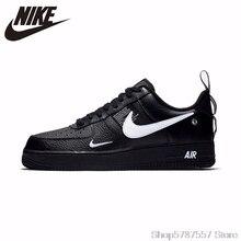 air force 1 07 – Buy air force 1 07