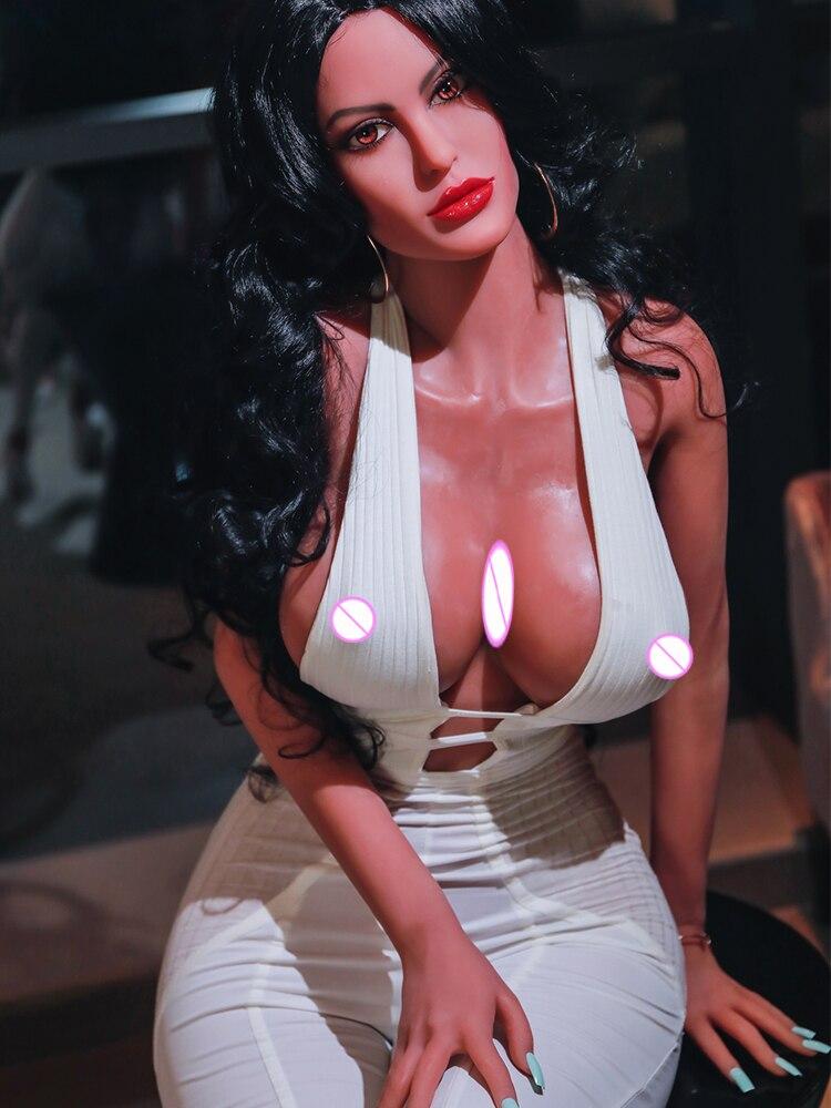 165 см сексуальные куклы из настоящего силикона, мателлическая основа робота из мультфильма полный устные Мужская сексуальная кукла из нату...