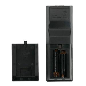 Image 3 - חדש RMT VB201U להחליף מרחוק עבור Sony Blu ray BDP S3700 BDP BX370 BDP S1700