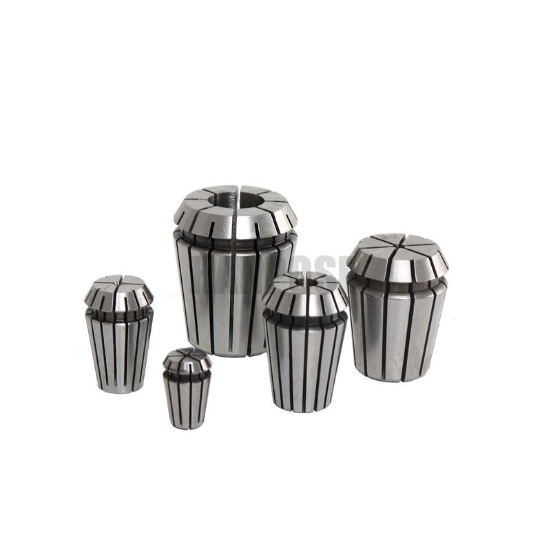 Miglior prezzo 13pcs / set ER20 Set di pinze a molla di precisione - Macchine utensili e accessori - Fotografia 3