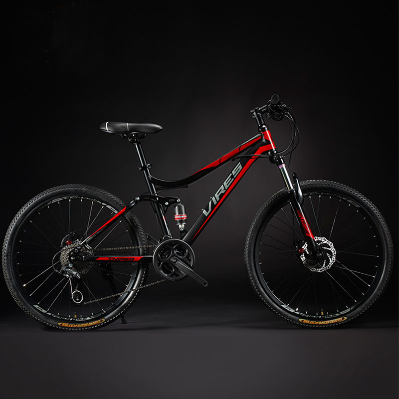 Road Bike Bicycle 21/27/30 Speed Bend Shifting Adult Men's Women's Bicycles Youth Students 2019 New Safer|Bicycle|   - title=