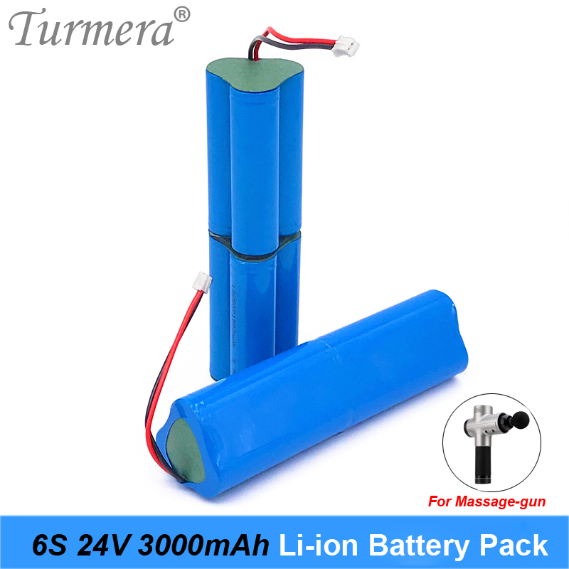 Массажер аккумулятор вакуумный упаковщик вк11 аксион отзывы