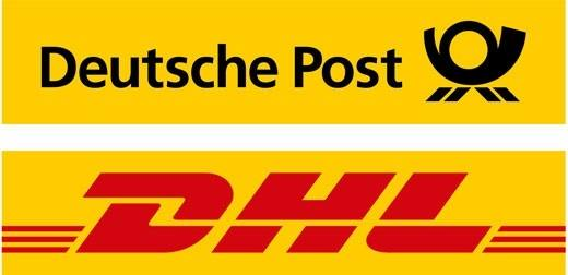 special-difference-price-for-old-customers--dhl