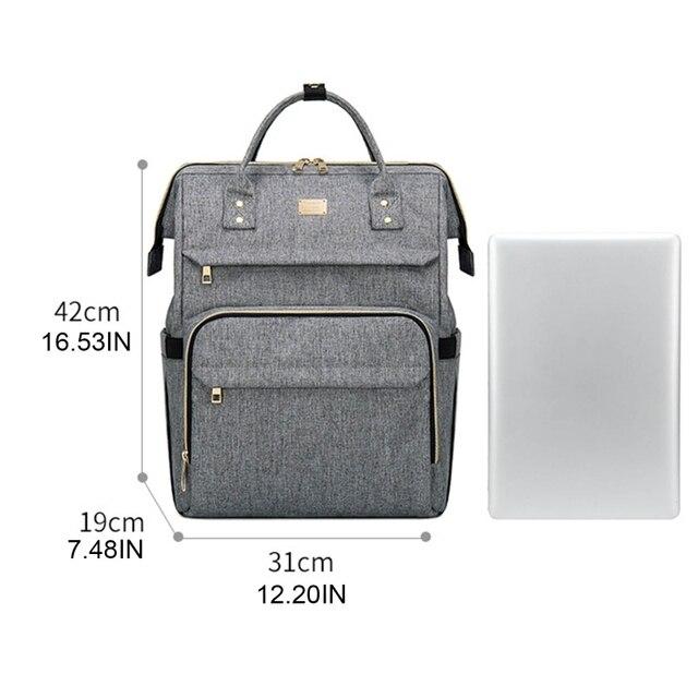 Фото сумка из узорчатой ткани рюкзака сумка для ноутбука с защитой цена