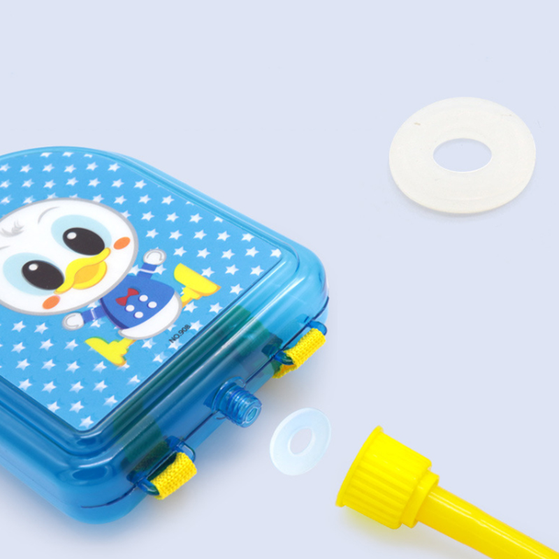 cheapest 2 in 1 Beach Toy Shovels Kids Play Sand Summer Seaside Dig Sand Soil Water Toys Bathing Water Toy for Kids