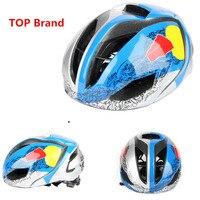 Aro5 capacete de ciclismo vermelho capacete da bicicleta estrada aero mtb capacete da bicicleta ciclismo esporte boné foxe wilier bmx sagan evadir prevalecer tld e