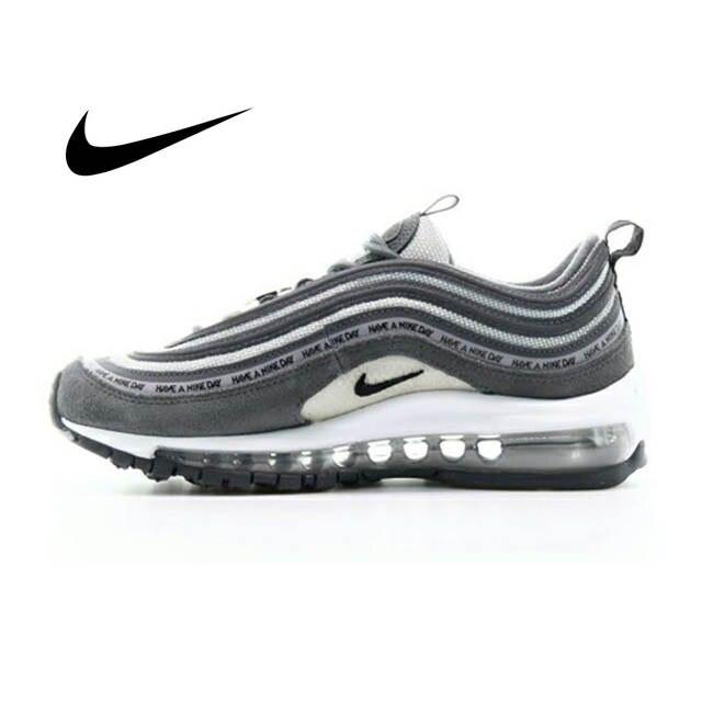 zapatillas hombre air max 97