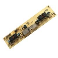 Vilaxh LCD32R26 placa de Alta pressão Para TCL L32E10 LCD32R26 L32M02 (05) TV3203-ZC02-02 (A)