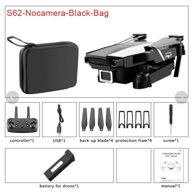 Nocamera-Black-Bag