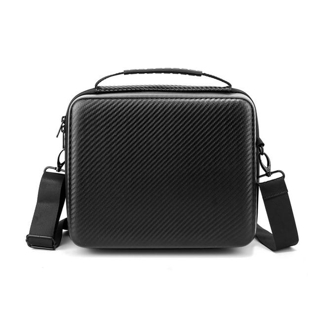 Handbag HardShell Box Shoulder Bag Mavic Mini Portable Carrying Case for DJI Mavic Mini Drone Body Remote Controller Accessories 5