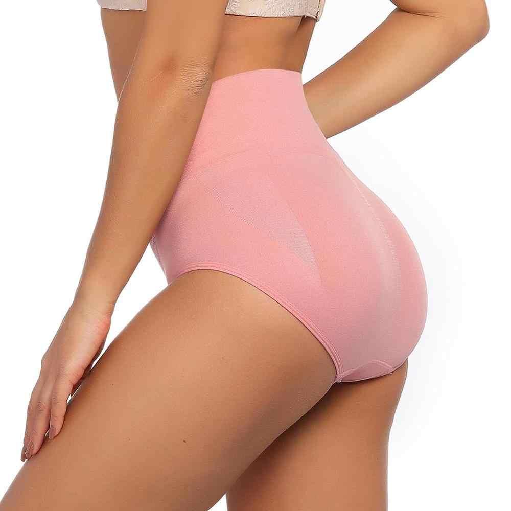 코르셋 비밀 원활한 여성 엉덩이 기중 장치 shapewear 높은 허리 원활한 엉덩이 향상제 따뜻한 복부 3d 따뜻한 자궁 엉덩이 기중 장치
