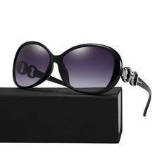 90s Classic Trendy Retro Sunglasses For Women Oval Shape Sexy Super Light Frame Fashion Luxury Sun Glasses