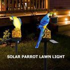 Solar Power LED Parr...