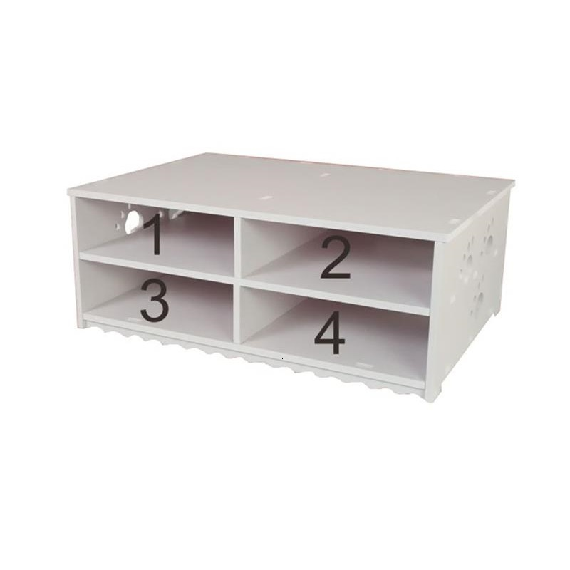Armario Repisa Agenda Madera Printer Shelf Archivadores Archivero Para Oficina Archivador Mueble Filing Cabinet For Office