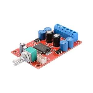 Image 2 - AIYIMA TA1101B Power Amplifier Audio Board 10W+10W Stereo 2.0 Class T Digital Amplifiers Speaker Home Sound Theater DIY