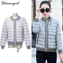 Winter Jacket Women Plus Size 5xl Thick Padded Jacket Coat Woman For Winter Thick Quilted Coats Ladies Warm Coat Female 2019
